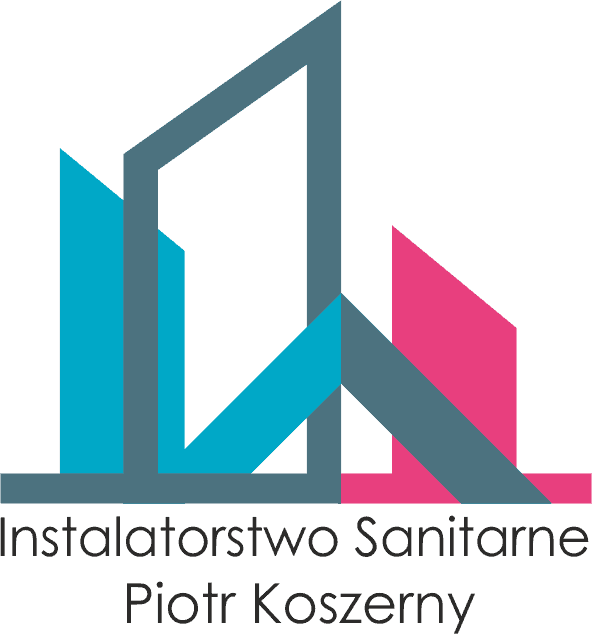 Warszawa | Instalatorstwo Sanitarne - Piotr Koszerny